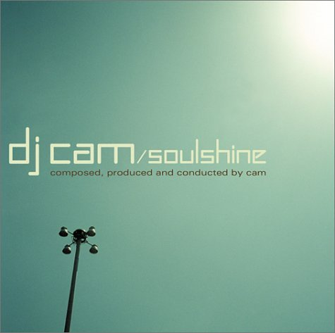 Amazon.co.jp: Soulshine: 音楽