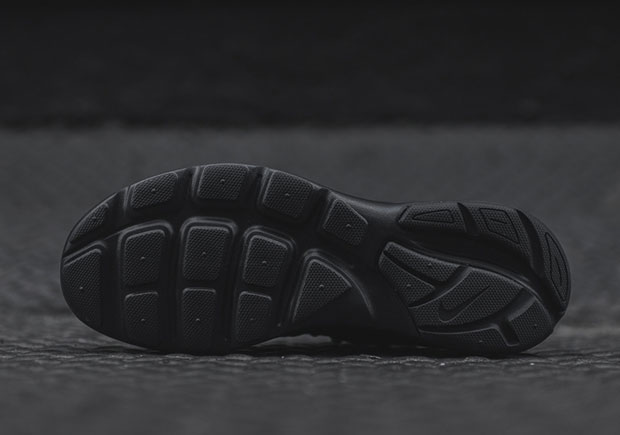 Nike Just Gave A New Shoe An Old Name - SneakerNews.com