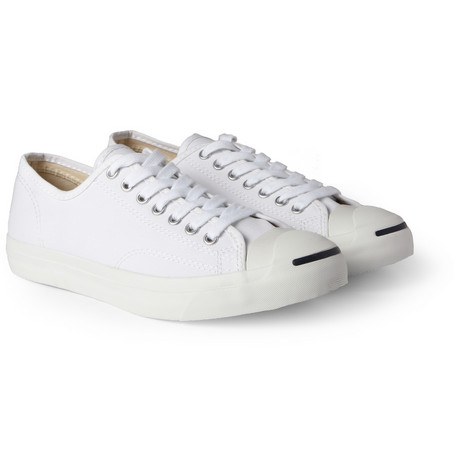 JACK PURCELL | PRODUCTS | CONVERSE コンバースオフィシャルサイト