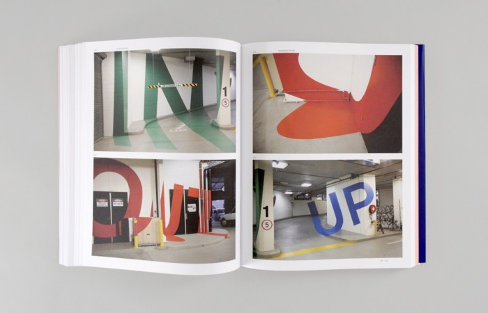 Unit Editions — Home