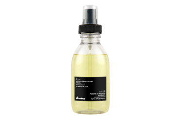Take Home Products | Davines