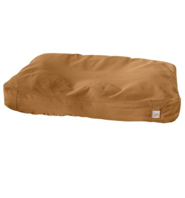 Carhartt - Product - Duck Dog Bed