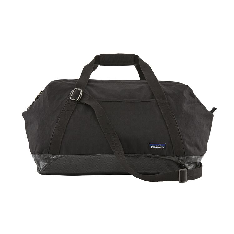 Patagonia Stand Up Duffel 42L