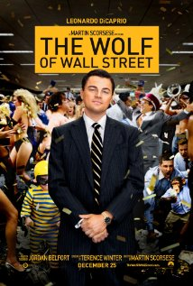 The Wolf of Wall Street (2013) - IMDb