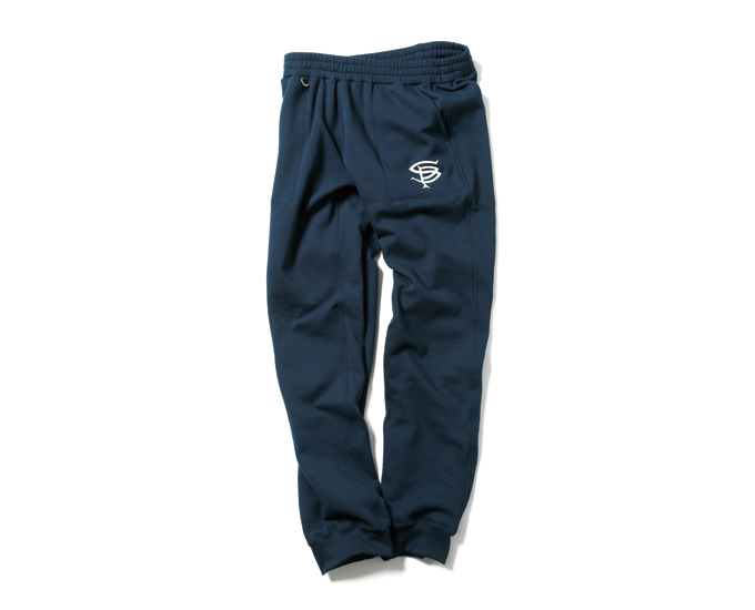 SOPHNET.   PRODUCT   THERMASTAT EASY PANT
