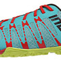 Inov-8 Footwear Trailroc 150