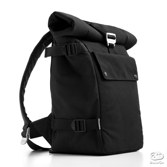 Bluelounge - Bags: Backpack