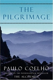 Lets Talk about Books: The Pilgrimage