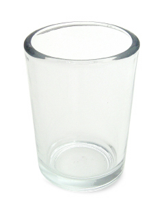 Crisa : Universal Tumbler » Playmountain : Landscape Products Co.,ltd.