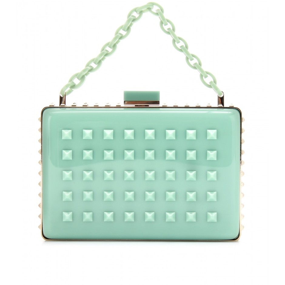 P00063433-MINAUDI--RE-STUDDED-BOX-CLUTCH-STANDARD.jpg (1000×1000)