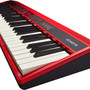 Roland - GO:KEYS | Entry Keyboard (GO-61K)