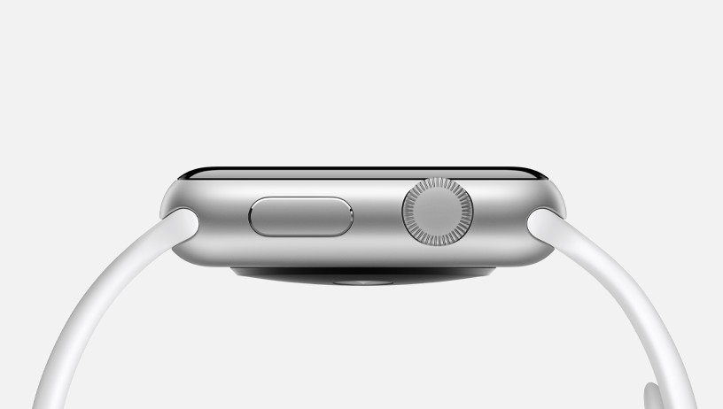 Apple Watch Sportの詳細 - Apple Store(日本)