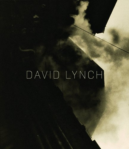 Amazon.co.jp: David Lynch: The Factory Photographs: Petra Giloy-Hirtz: 洋書
