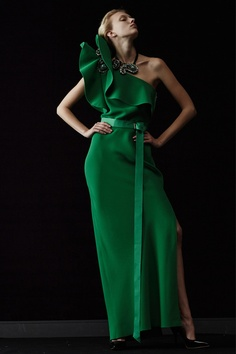 Lanvin Resort 2014♥✤ | Keep the Glamour | ... | A - Fashion
