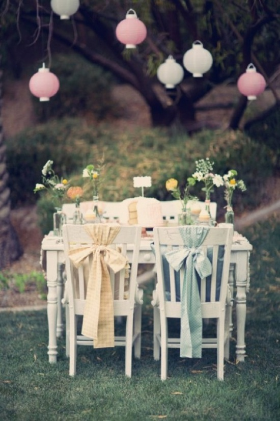 15 Pretty Reasons to Pick Pastels For Your Wedding wbfeb18_pic9 – Weddingbells.ca