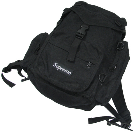19th Supreme Backpack | Flickr – 相片分享!