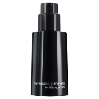 Luxury Mens Skin Care-Skin Minerals for Men-Face Wash, Cream, After Shave by Giorgio Armani