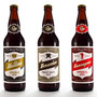 Northern United Brewing Company | Lovely Package