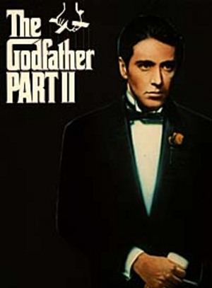 The Godfather Part II on Moviepedia: Information, reviews, blogs, and more!