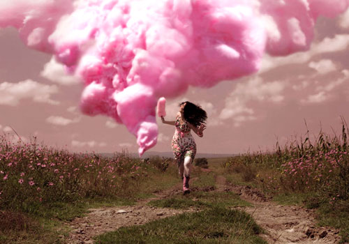 cotton-candy-clouds.jpg 500×350ピクセル