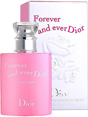 forever and ever dior - Google 検索