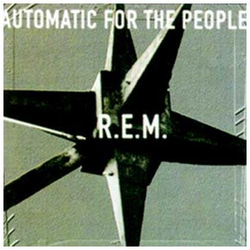 Amazon.co.jp: Automatic for the People: R.E.M.: 音楽