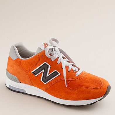 New Balance® for J.Crew 1400 sneakers - sneakers - Men's shoes - J.Crew