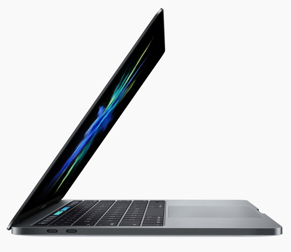 macbookpro 2017 - Google 検索
