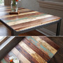 The Re|Surface Table | Recyclart