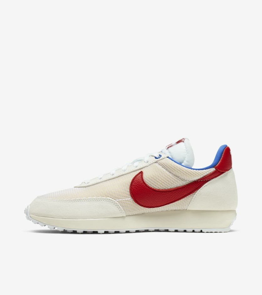 nike-x-stranger-things-air-tailwind-79-og-collection-release-date.jpg (960×1080)