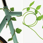 'ivy' by sono mocci - 'seoul cycle design' competition shortlist revealed