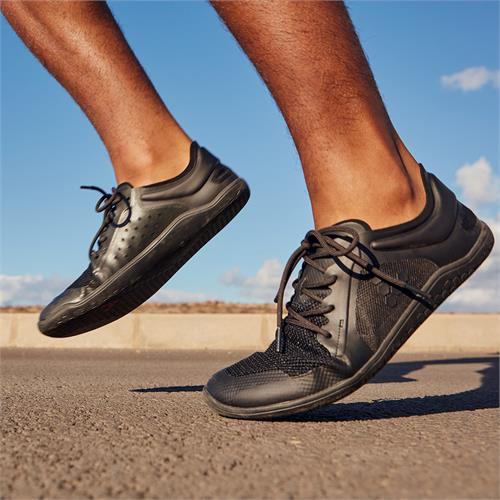 Primus Lite II Recycled Mens - Active Shoes | Vivobarefoot RW
