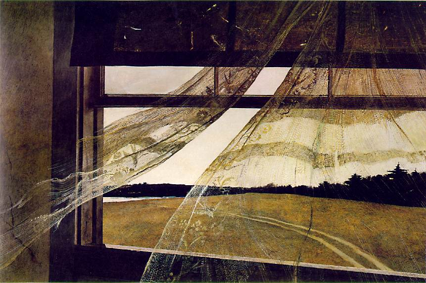 andrew-wyeth-wind-from-the-sea.jpg 861×573 ピクセル