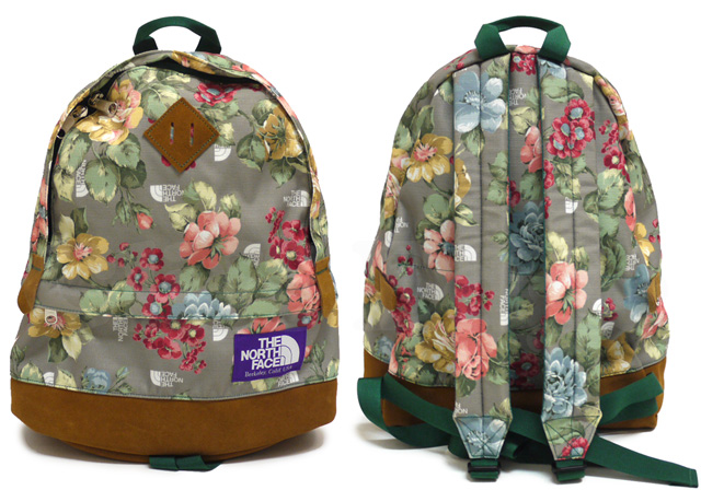 463f27a76 THE NORTH FACE : THE NORTH FACE PURPLE LABEL (ノースフェイス ...