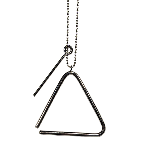 PHENOMENON - June Release | PVC Clear Backpack & Triangle Necklace | FreshnessMag.com