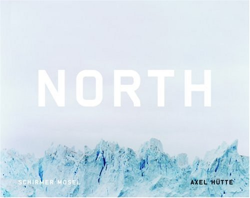Amazon.co.jp: Axel Hutte: North South: Axel Hutte: 洋書