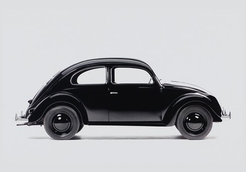 Pinterest / Search results for vw beetle