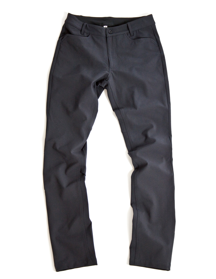 OUTLIER The Climbers   Outlier   Pants