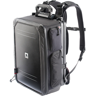S115 Backpacks & Bags - Sport | Sport Elite Camera Pack | Pelican Consumer