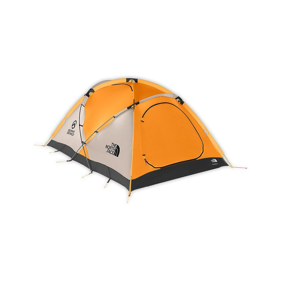 The North Face Equipment Tents MOUNTAIN 25