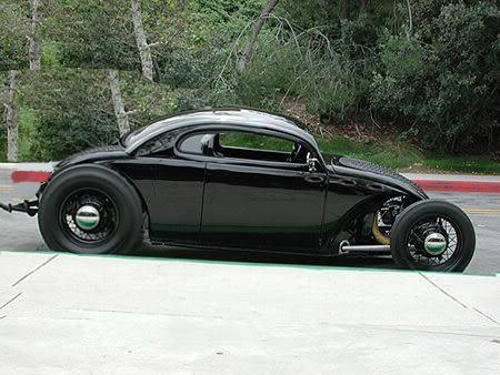 TheSamba.com :: View topic - VolksRods Topic