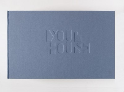 Your House - Minimalissimo