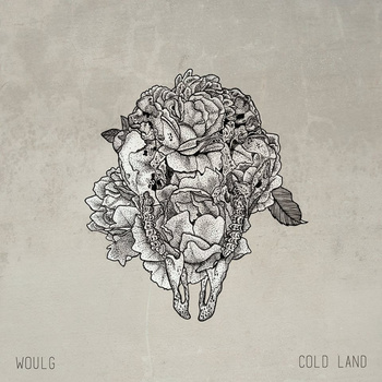 Cold Land | woulg