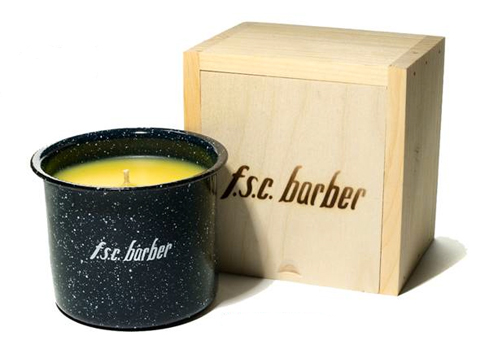 Google Image Result for http://www.style.com/blogs/beautycounter/wp-content/uploads/2012/04/fsc-barber-candle.jpg