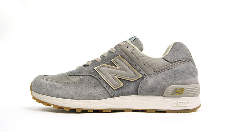 M576 「made in ENGLAND」 「LIMITED EDITION」 IV ニューバランス new balance | ミタスニーカーズ|ナイキ・ニューバランス スニーカー 通販