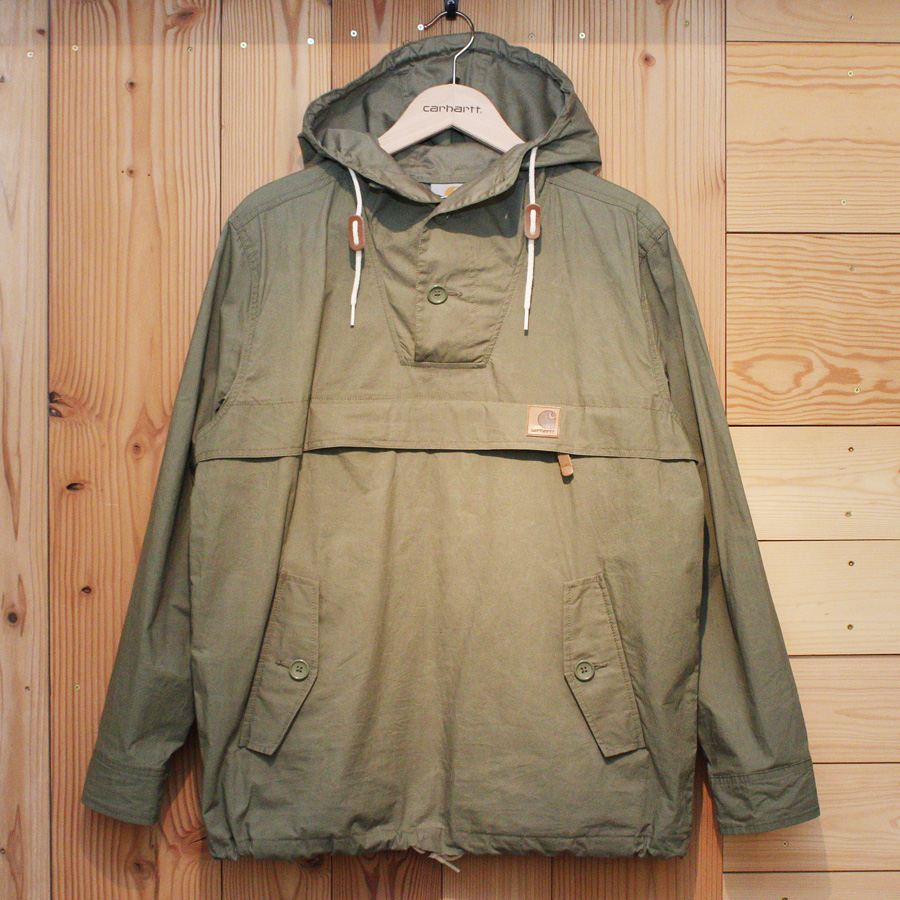 先週の売れ筋ランキング – Carhartt Store Tokyo編 | ■MOST POPULAR■ | EYESCREAM.JP - For Creative Living
