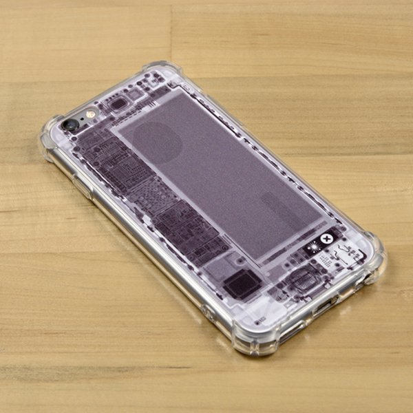 iFixit Insight iPhone 6 Case