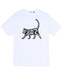 UNDERCOVERISM / L3804(Tシャツ・カットソー) - ZOZOTOWN
