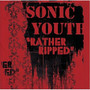 Amazon.co.jp: Rather Ripped: Sonic Youth: 音楽