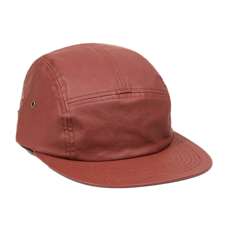 ONLY NY | STORE | Hats | Outdoor Wax 5-Panel